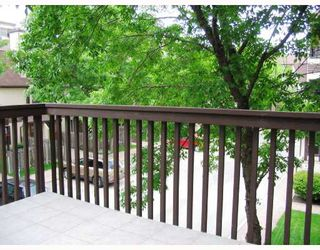 Photo 8: 3070 PEMBINA Highway in WINNIPEG: Fort Garry / Whyte Ridge / St Norbert Condominium for sale (South Winnipeg)  : MLS®# 2811347