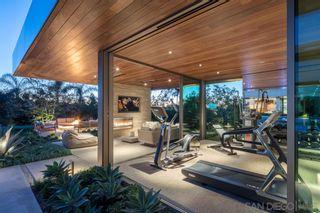 Photo 20: LA JOLLA House for sale : 6 bedrooms : 6251 La Jolla Scenic Dr So.