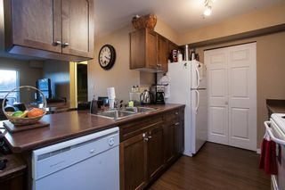 """Photo 6: 107 33960 OLD YALE Road in Abbotsford: Central Abbotsford Condo for sale in """"Old Yale Heights"""" : MLS®# R2130106"""