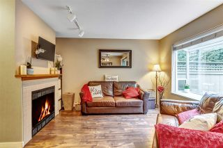 """Photo 18: 39 2736 ATLIN Place in Coquitlam: Coquitlam East Townhouse for sale in """"CEDAR GREEN"""" : MLS®# R2533312"""