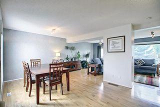 Photo 11: 33 200 Hidden Hills Terrace NW in Calgary: Hidden Valley Row/Townhouse for sale : MLS®# A1141008