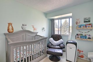 Photo 23: 1209 3240 66 Avenue SW in Calgary: Lakeview Row/Townhouse for sale : MLS®# A1136808