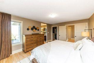 Photo 23: 275 Estate Way Crescent: Rural Sturgeon County House for sale : MLS®# E4266285