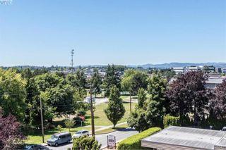 Photo 16: 405 976 Inverness Rd in VICTORIA: SE Quadra Condo for sale (Saanich East)  : MLS®# 793066