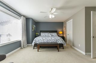 """Photo 10: 12 7059 210 Street in Langley: Willoughby Heights Townhouse for sale in """"Alder at Milner Heights"""" : MLS®# R2606619"""