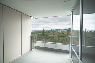 """Photo 12: 1107 680 SEYLYNN Crescent in North Vancouver: Lynnmour Condo for sale in """"Compass"""" : MLS®# R2601698"""