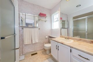 Photo 15: 3861 BLENHEIM Street in Vancouver: Dunbar House for sale (Vancouver West)  : MLS®# R2509255