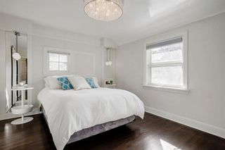 Photo 15: 2707 8 Street SW in Calgary: Upper Mount Royal Detached for sale : MLS®# A1089561