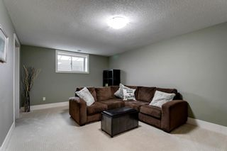 Photo 26: 3404 Lane Crescent SW in Calgary: Lakeview Detached for sale : MLS®# A1058746