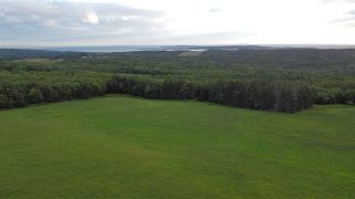 Photo 3: Lot Old Port Hood-Mabou Road in Port Hood: 306-Inverness County / Inverness & Area Vacant Land for sale (Highland Region)  : MLS®# 202017613