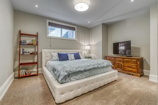 Photo 37: 10 Elveden Heights SW in Calgary: Springbank Hill Detached for sale : MLS®# A1094745