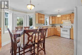 Photo 16: 19 Goldeneye Place in Mount Pearl: House for sale : MLS®# 1237845
