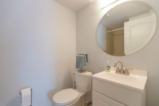 "Photo 12: 120 7751 MINORU Boulevard in Richmond: Brighouse South Condo for sale in ""CANTERBURY COURT"" : MLS®# R2273101"