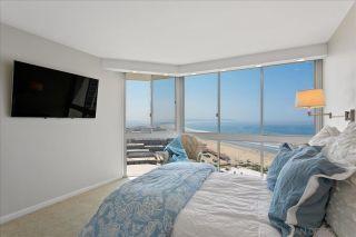 Photo 11: CORONADO SHORES Condo for sale : 3 bedrooms : 1820 Avenida Del Mundo #1504 in Coronado