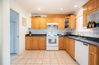 Photo 6: 1869 E 14TH Avenue in Vancouver: Grandview Woodland 1/2 Duplex for sale (Vancouver East)  : MLS®# R2538025