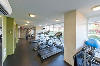 "Photo 16: # 3305 892 CARNARVON ST in New Westminster: Downtown NW Condo for sale in ""AZURE 2"" : MLS®# V1041059"