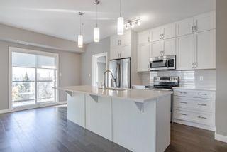 Photo 7: 402 8525 91 Street in Edmonton: Zone 18 Condo for sale : MLS®# E4266193