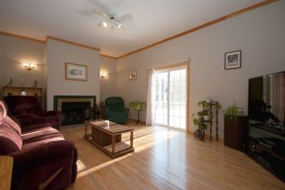 Photo 15: 27 EDMUND Road in Enfield: 105-East Hants/Colchester West Residential for sale (Halifax-Dartmouth)  : MLS®# 201601146