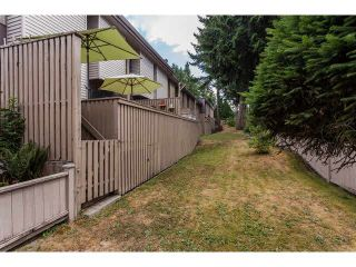 """Photo 27: 49 13809 102 Avenue in Surrey: Whalley Townhouse for sale in """"The Meadows"""" (North Surrey)  : MLS®# F1447952"""