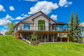 Photo 1: 3 WILDFLOWER Cove: Strathmore Detached for sale : MLS®# A1074498