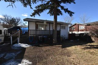 Photo 2: 263 N 5TH Avenue in Williams Lake: Williams Lake - City House for sale (Williams Lake (Zone 27))  : MLS®# R2553853