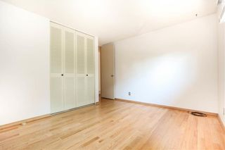 Photo 11: 59 Mutchmor Close in Winnipeg: Valley Gardens Residential for sale (3E)  : MLS®# 202116513
