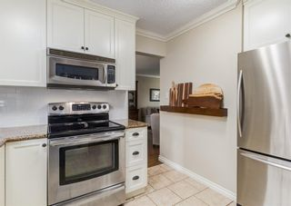 Photo 12: 639 Willingdon Boulevard SE in Calgary: Willow Park Detached for sale : MLS®# A1131934