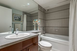 """Photo 15: 1908 1033 MARINASIDE Crescent in Vancouver: Yaletown Condo for sale in """"QUAYWEST"""" (Vancouver West)  : MLS®# R2467788"""