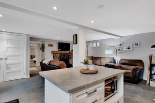 Photo 25: 576 GROSVENOR Street in London: East B Residential Income for sale (East)  : MLS®# 40109076