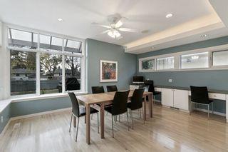 Photo 13: 9434 144 Street in Edmonton: Zone 10 House for sale : MLS®# E4241928