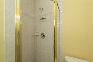 """Photo 19: 2102 5885 OLIVE Avenue in Burnaby: Metrotown Condo for sale in """"METROPOLOTAN"""" (Burnaby South)  : MLS®# R2600290"""
