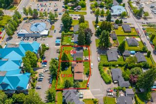 Photo 3: 12128 GARDEN Street in Maple Ridge: West Central House for sale : MLS®# R2599609