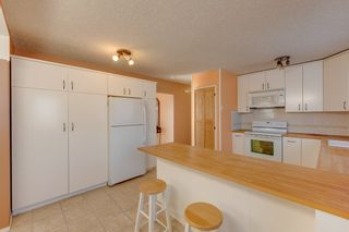 Photo 9: 11208 134 Avenue in Edmonton: Zone 01 House for sale : MLS®# E4231271