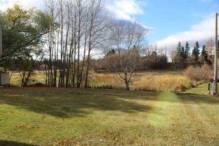 Photo 9: 5004 59 Street: Cold Lake House for sale : MLS®# E4240697