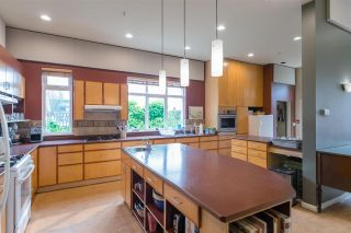 """Photo 28: 106 4272 ALBERT Street in Burnaby: Vancouver Heights Townhouse for sale in """"Cranberry Commons"""" (Burnaby North)  : MLS®# R2583514"""