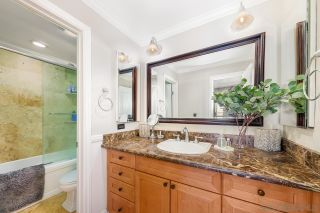 Photo 13: UNIVERSITY CITY Condo for sale : 1 bedrooms : 3520 Lebon Dr #5309 in San Diego
