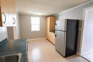 Photo 11: 1149 Ingersoll Street in Winnipeg: Sargent Park Residential for sale (5C)  : MLS®# 202122228