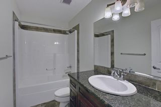 Photo 26: 1228 SHERWOOD Boulevard NW in Calgary: Sherwood Detached for sale : MLS®# A1083559