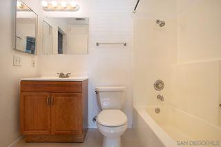 Photo 15: CARLSBAD SOUTH Condo for sale : 1 bedrooms : 7702 Caminito Tingo #H203 in Carlsbad
