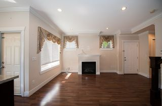 Photo 6: 6 6551 NO 4 ROAD in Richmond: McLennan North Townhouse for sale : MLS®# R2087857