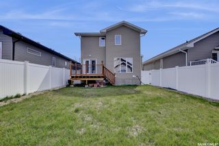 Photo 30: 5346 Anthony Way in Regina: Lakeridge Addition Residential for sale : MLS®# SK857075