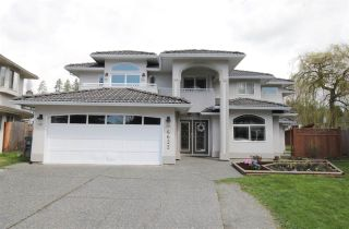 Photo 1: 6622 142A Street in Surrey: East Newton House for sale : MLS®# R2158394