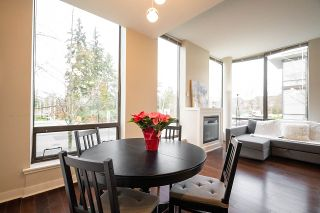 Photo 12: 1 9188 COOK Road in Richmond: McLennan North Townhouse for sale : MLS®# R2531167