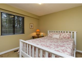 Photo 13: 2221 173 Street in Surrey: Pacific Douglas House for sale (South Surrey White Rock)  : MLS®# R2018781