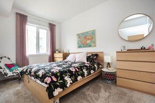 Photo 9: 207 247 River Avenue in Winnipeg: Osborne Village Condominium for sale (1B)  : MLS®# 202121576