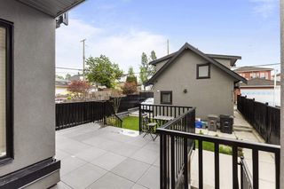 Photo 9: 3278 E 27TH Avenue in Vancouver: Renfrew Heights House for sale (Vancouver East)  : MLS®# R2455832