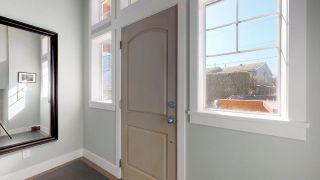 Photo 28: 1223 WILSON Crescent in Squamish: Dentville House for sale : MLS®# R2347356