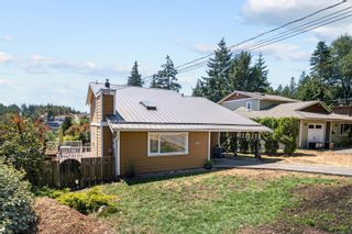 Photo 5: 527 Bunker Rd in : Co Latoria House for sale (Colwood)  : MLS®# 881736