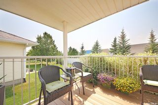 Photo 31: 3766 QUEENS Gate in Regina: Lakeview RG Residential for sale : MLS®# SK864517