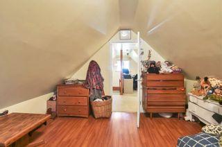 Photo 26: 659 Heriot Bay Rd in : Isl Quadra Island House for sale (Islands)  : MLS®# 862969